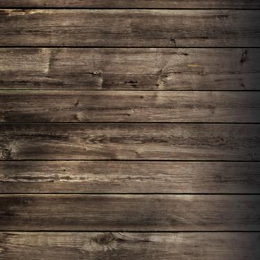 X-Frame Motivhintergrund Dark Wood Wall