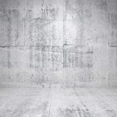 X-Frame Motivhintergrund Concrete Wall