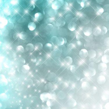 X-Frame Motivhintergrund Blur Petrol Effect